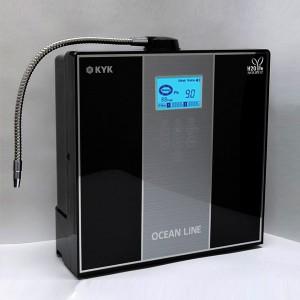 KYK_Ocean_line2