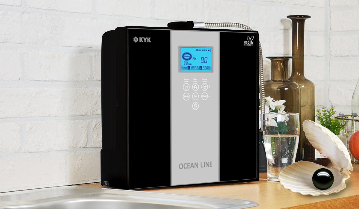 KYK_Ocean_line3