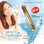 hydrogen_bar6
