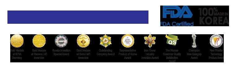 kyk_medal