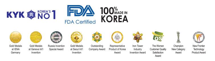 kyk_medal2