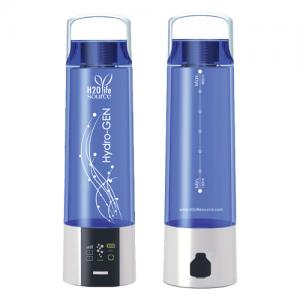 hydrogen_bottle1