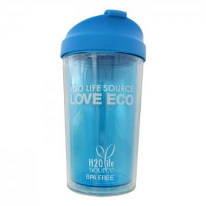 Eco-Cups_Blue