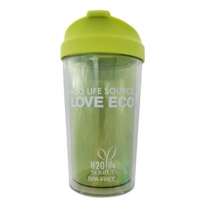 Eco-Cups_Green