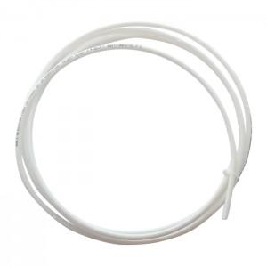 KYK Ionizer tubing