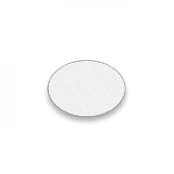 Vida-C™ Non-Woven Filter (M)